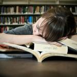 公立高入試の理科、この4問に気をつけろ!