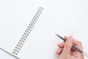 きちんと途中式を書こう!